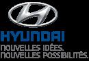 Hyundai Casavant à Saint-Hyacinthe