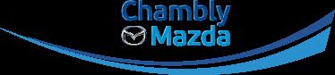 Chambly Mazda