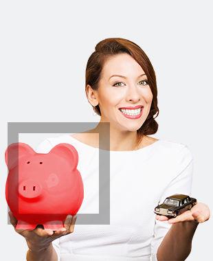 image-finance