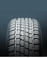 Achetez vos pneus