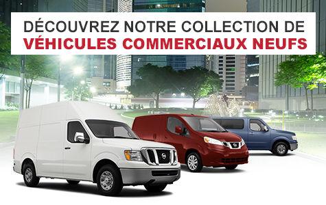 Beauport Nissan | Québec