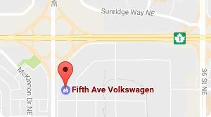 Fifth Avenue Auto Haus Ltd.