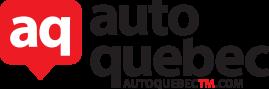 Logo de AutoQuébec Occasion Thetford Mines