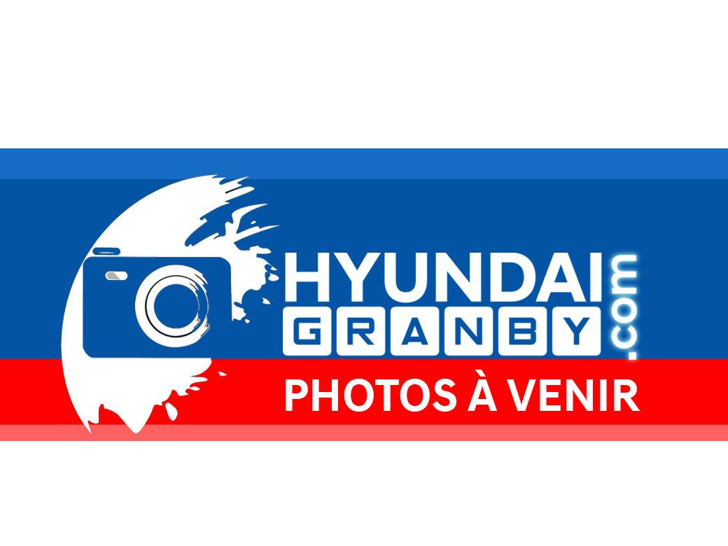 Hyundai ACCENT (4) GLS 2018