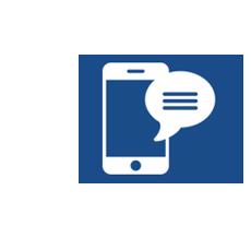 Send a text
