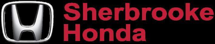 Sherbrooke Honda
