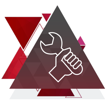 Cutting-Edge Service Bays