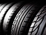 Order your tires
