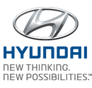 Gyro Hyundai | Hyundai dealer in Toronto, Ontario