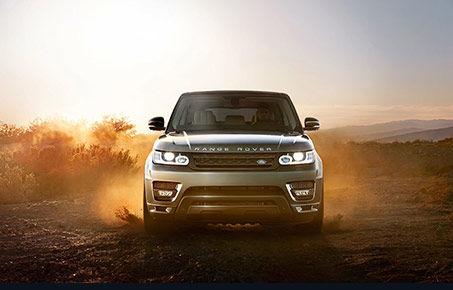 Faites évaluer votre véhicule par nos experts et obtenez la meilleure valeur en échange.