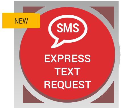 Send SMS Express 506-799-0231
