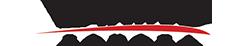 Laking Toyota Logo