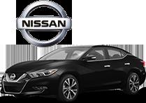 Construisez votre Nissan