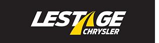Lestage Chrysler