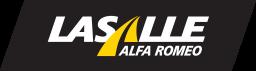 Lasalle Alfa Romeo