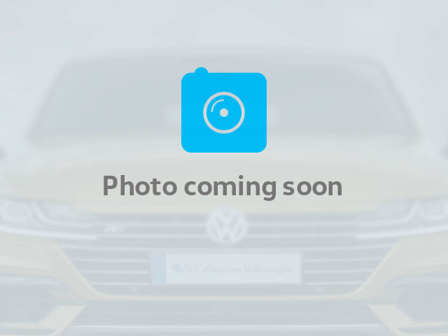 Used 2010 Volkswagen Passat CC Coming Soon! Accident Free!Sportline ...