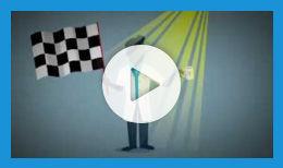 I-Eloop vidéo playlist