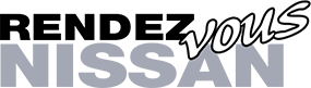logo-dealer