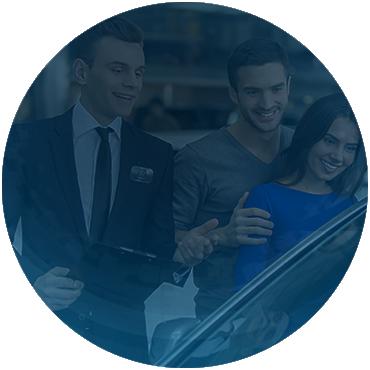 Les meilleurs taux de financement pour votre prochain véhicule d'occasion certifié