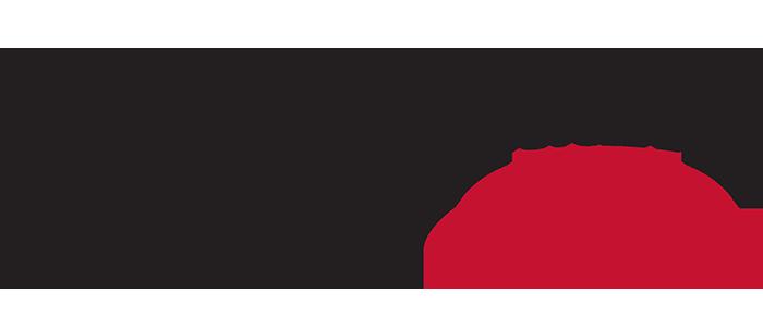 Logo de Kia Mont-Laurier
