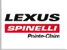 Lexus Spinelli Pointe-Claire