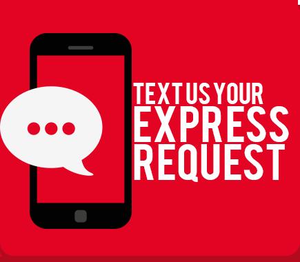 Send SMS Express 438-793-8624