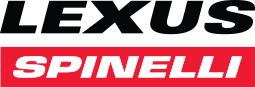 Spinelli Lexus
