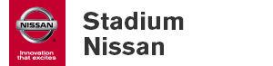 Stadium Nissan