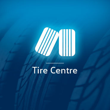 Find the Tire that Best Suits Your Needs
