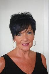 Trudy Chapman