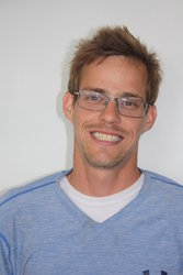 Ryan Scaife