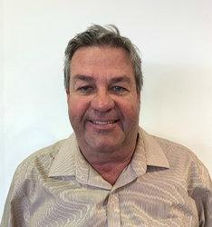 Vic Podmilschak