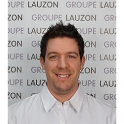 Benoît Amyot