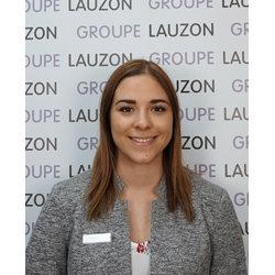 Sandryne Benizri
