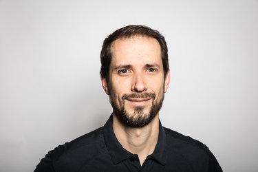 Jonathan Ciarciaglino