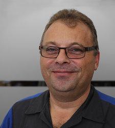 Daniel Danciu