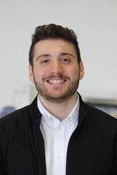 Michael Naccarato