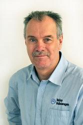 Gary Eisnor