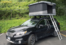 Go camping go, gadget de l'heure: les tentes James Baroud