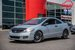 Honda Civic Cpe DX-G 2009