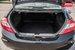 Honda Civic Sdn LX 2012