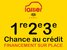 Hyundai Elantra GL+ MAGS + A/C + JAMAIS ACCIDENTÉ + WOW**!!!!!!!!! 2013