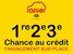 Kia Soul **SOUL 4U + AUTOMATIQUE+GARANTIE 10ANS/200,000KM** 2011
