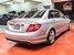 Mercedes-Benz C-Class C 300, CUIR****SIEGE ELECTRIQUE***TOIT*** 2010