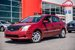 Nissan Sentra 2.0    CLIMATISEUR 2011