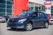 Toyota Matrix Base/BAS KILOMETRAGE 2010