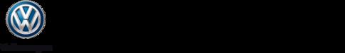 Capilano Volkswagen Logo