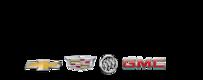 Logo de Granby Chevrolet Cadillac Buick GMC