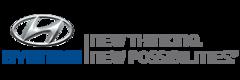 logo-Leviko Hyundai Neuf