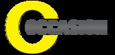 logo-Occasion Cowansville
